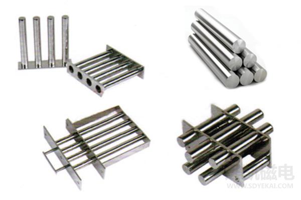 磁选机,除铁器,涡电流分选机,永磁滚筒,磁选设备,山东烨凯磁电